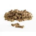 OLIVER'S CRUNCHY BITES 10 kg (Traškūs sausainiai)