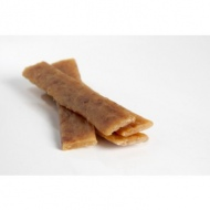 OLIVERS CHICKEN STICKS 500G