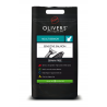 Olivers CAT SENSITIVE DIGESTION SALMON GRAIN FREE