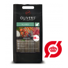 Olivers CAT ORGANIC CAT ALL AGES