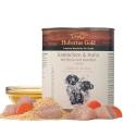 Hubertus Gold Dog Adult Rabbit & Chicken 800g