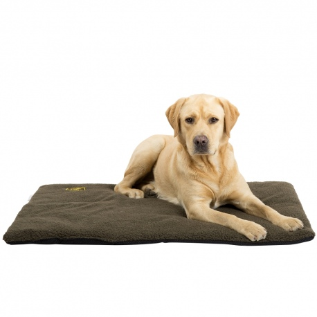 Hubertus Gold kilimėlis šunims