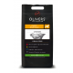 OLIVER'S DOG START GRAIN FREE (Mažų ir vidutinių veislių šuniukams su vištiena)